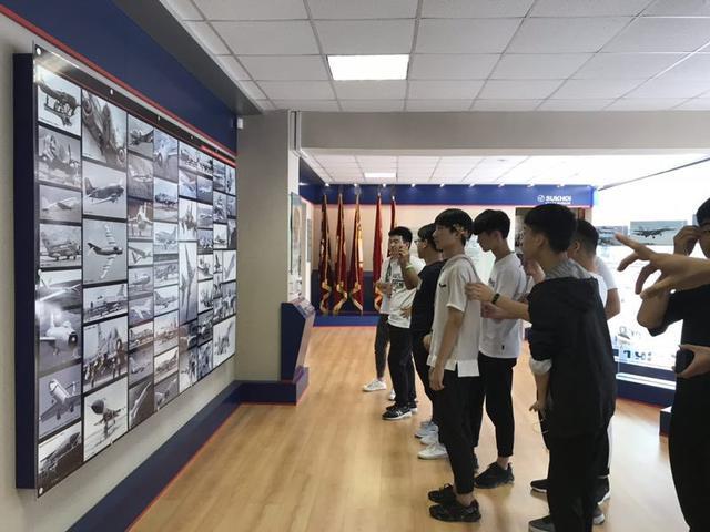 俄罗斯暑期访学报告|见过世界的孩