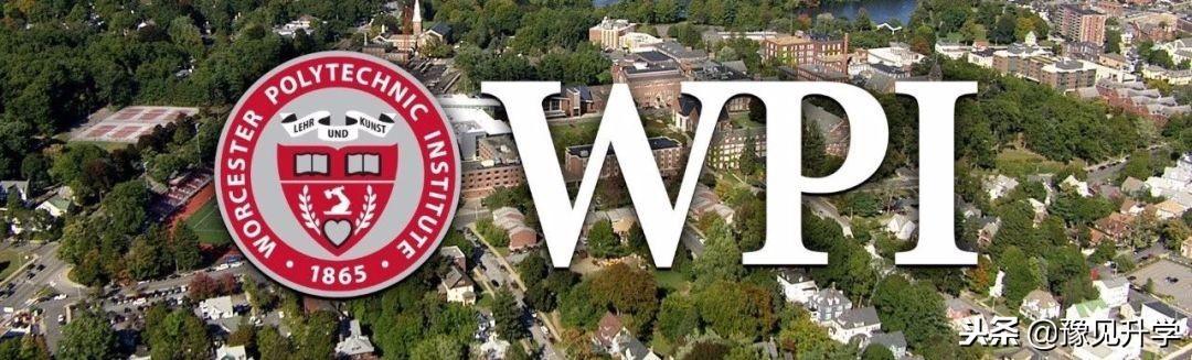 小麻省理工学霸:留学前你必须具备上世界名校的能力!