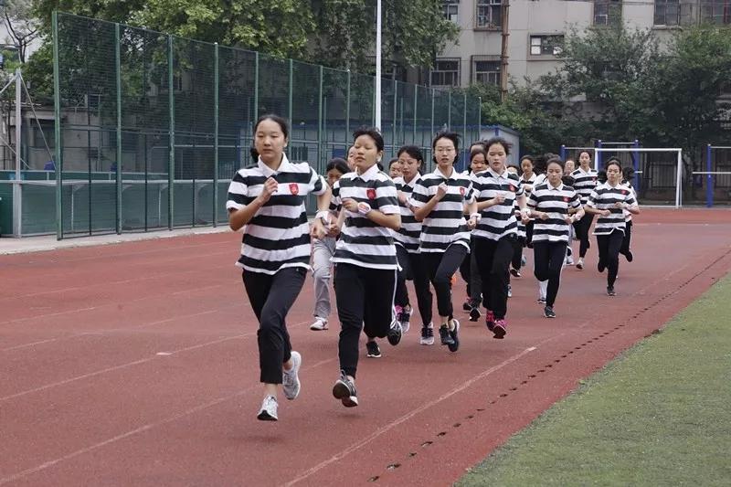 今天,2019年郑州中招体育政策出炉!这些提醒务必看清